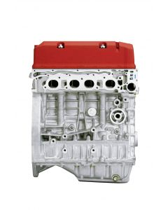 COMPLETE BLUEPRINTED ENGINE [2.2L]