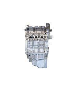COMPLETE BLUEPRINTED ENGINE [S07 A]