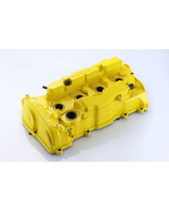 FK8 HEAD COVER [YELLOW]
