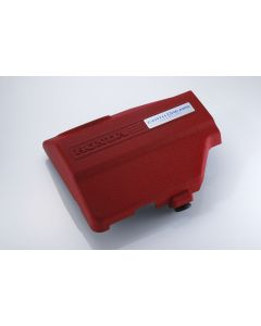 S660 ENGINE COVER [RED]