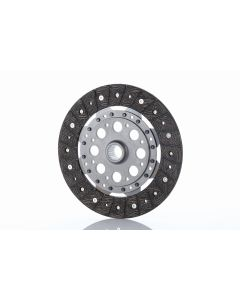 CLUTCH DISK[NON-ASB.] for FK7
